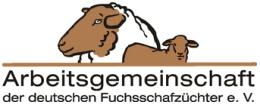 In der Arbeitsgemeinschaft der deutschen Fuchsschafzüchter haben sich Freunde, Halter und Züchter des Coburger Fuchsschafes zusammengefunden, um diese seltene und schöne Landschafrasse vor dem Aussterben zu bewahren, zu versuchen den Landschaf‐Typ in seinen verschiedenen Schlägen zu erhalten und die Bedeutung des Landschafes in der extensiven Landwirtschaft und in der Landschaftspflege herauszustellen.