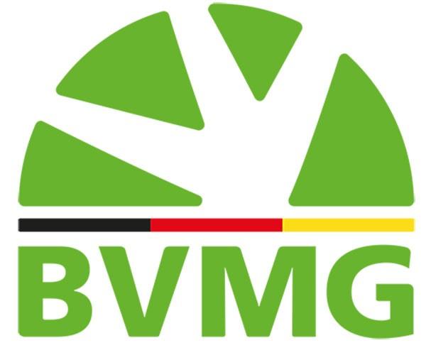 Der Verband setzt sich für die Förderung der mobilen Geflügelhaltung unter Berücksichtigung allgemeiner landwirtschaftlicher und volkswirtschaftlicher Belange ein.