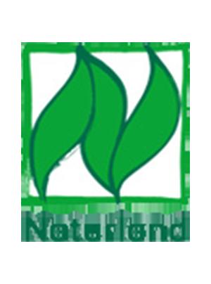Wir sind Naturland, der internationale Verband für ökologischen Landbau. Mit 65.000 Bäuerinnen und Bauern, Imkern und Fischwirten in 58 Ländern der Erde stehen wir dafür, dass ein ökologisches, soziales und faires Wirtschaften weltweit im Miteinander ein Erfolgsprojekt ist.